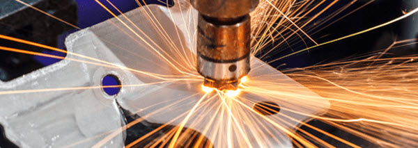 How has Laser Cutting Evolved and Where is it Going Next