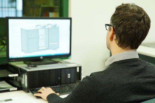 Sevaan Group - Design for Manufacturer