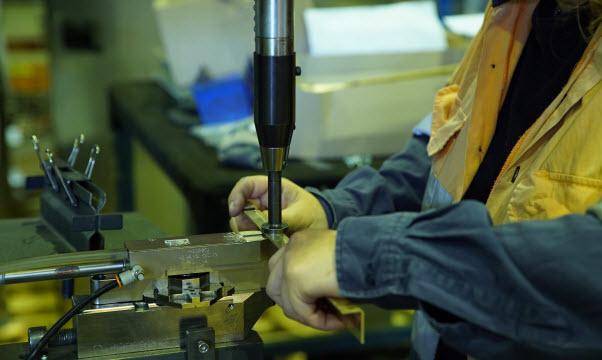 Sevaan group - Laser Marking and Engraving