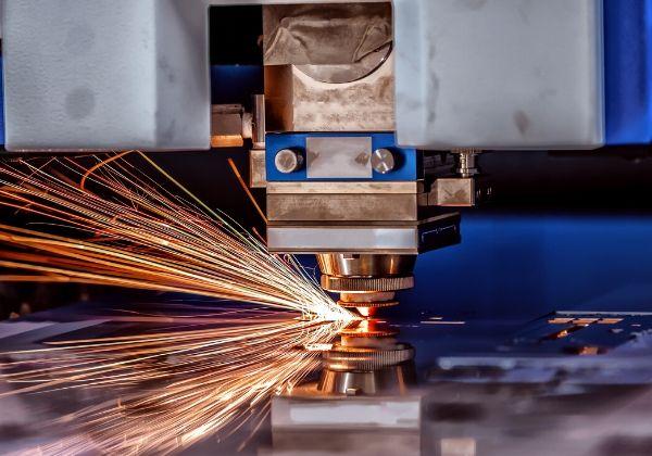 Sevaan metal fabrication