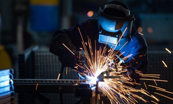 Sevaan welding
