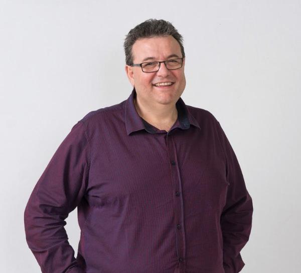 Steven Varrica