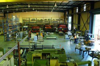 Sevaan – Manufacturing Post Covid-19