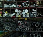Sevaan Group's expertise with different metal types