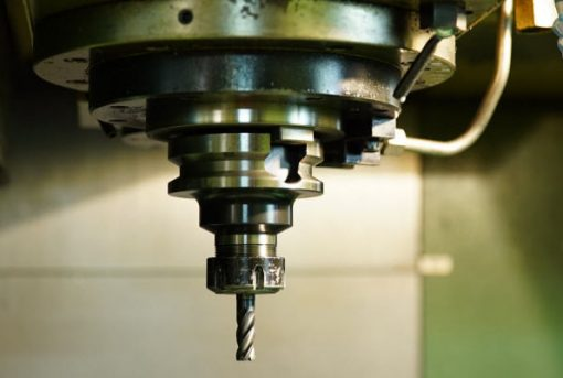 The advantages of prototyping with CNC machining