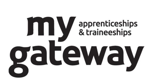 News-Generic-Logo